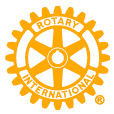 The Rotary Foundation of Canada